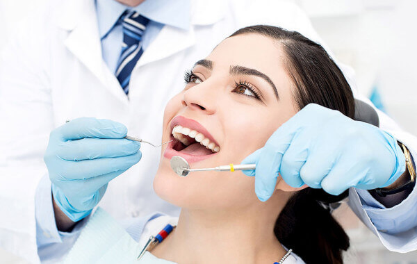 What is a Root Canal Treatment? Understanding the Benefits