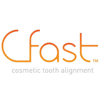 c fast tooth alignment