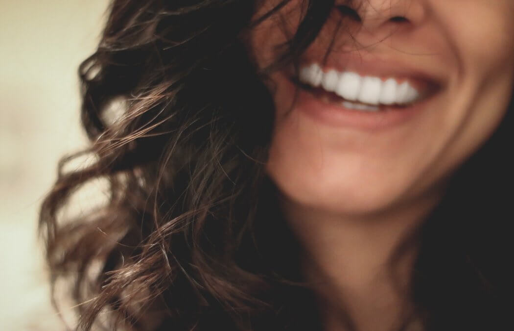 News Roundup 25/01/19: 5 Subtle Changes To Your Teeth That Can Be A Sign Of A Serious Health Concern